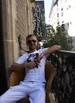 Kayzer, 37, Moscow