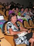 Татьяна, 65  , Volgodonsk