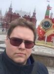 Mikhail, 24, Tyumen