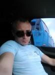 Evgeniy, 34 года, Климовск