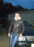 Aleksandr, 28  , Kaluga