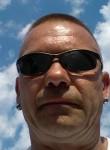 Andreas, 52  , Giengen an der Brenz