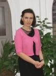elena, 50  , Krasnoyarsk
