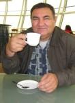 Vladimir, 66  , Goryachiy Klyuch