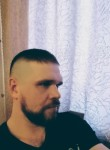 Dmitriy, 38  , Beloretsk