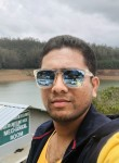 Mohan , 30  , Belgaum
