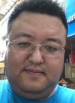 风后的落叶, 33, Tianjin