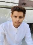 Vidhan Jain, 20, Jaipur