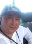 Rustam, 36  , Chesma