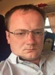 Dmitriy, 40  , Yagodnoye