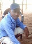 Felismino, 36  , Maputo