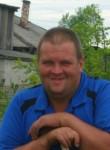 Sergey, 47  , Novaja Ljalja