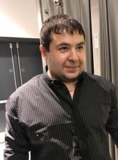 ruslan, 36, Russia, Kotelnikovo