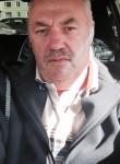 Andrey, 58  , Noyabrsk
