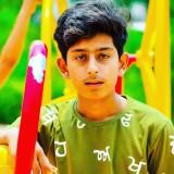 Piyush Arora, 18  , Bhiwani