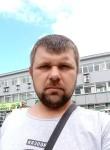 zinkovskii07