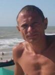 Bogdan, 41  , Poznan