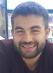 Feyyaz, 31  , Isparta