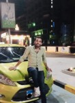 mohmed, 31  , Cairo