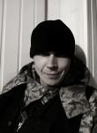 Евгений, 36 лет, Побугское
