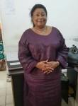Clotilde, 55  , Brazzaville