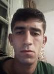 Khusenzoda, 18  , Yekaterinburg