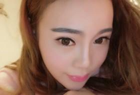 丽丽, 31 - Just Me