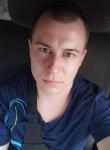 Vladislav, 26, Kremenchuk
