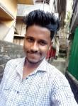 Rifat Ullah, 21, Chittagong