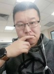 Юрий, 34  , Qingdao