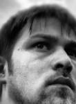 Dmitry - Нытва