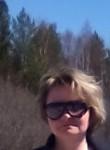 Marina, 50  , Vologda