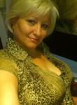 Anna, 54, Lytkarino