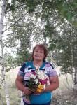 Lyubov, 65  , Ridder