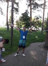 Aleksandr, 30, Russia, Kazan