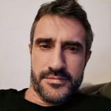 Kajko, 34  , Munich