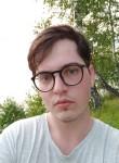 Viktor, 20  , Shadrinsk