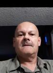 Jose Ayala, 52  , Hobbs