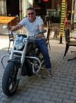 Rafik, 44, Bishkek