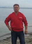 Vladislav, 52  , Chisinau