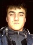 URGUTUSKY, 23  , Nazran