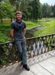 Alan, 37  , Moscow