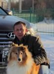 Oleg, 51  , Atyrau
