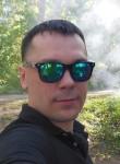 Ivan, 38  , Nazarovo