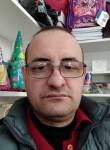 Vugar, 49  , Baku