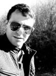Erik, 26  , Xacmaz