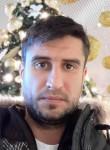 Viktor, 34  , Tel Aviv