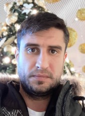 Viktor, 33, Israel, Tel Aviv