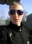 Denis, 24  , Aginskoye (Transbaikal)