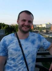 мистер, 33, Україна, Суми